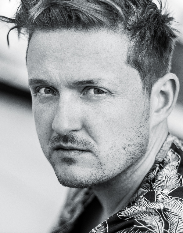 Benedikt Hahn