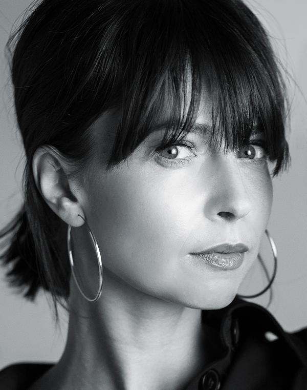 Bianca Hauda