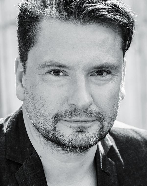 Boris Jacoby