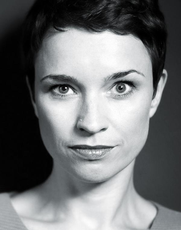 Daniela Bette-Koch