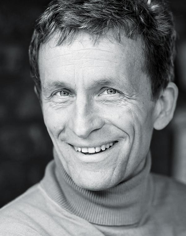 Gregor Höppner