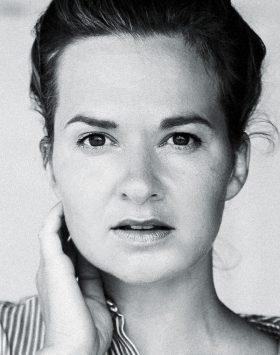 Johanna Griebel
