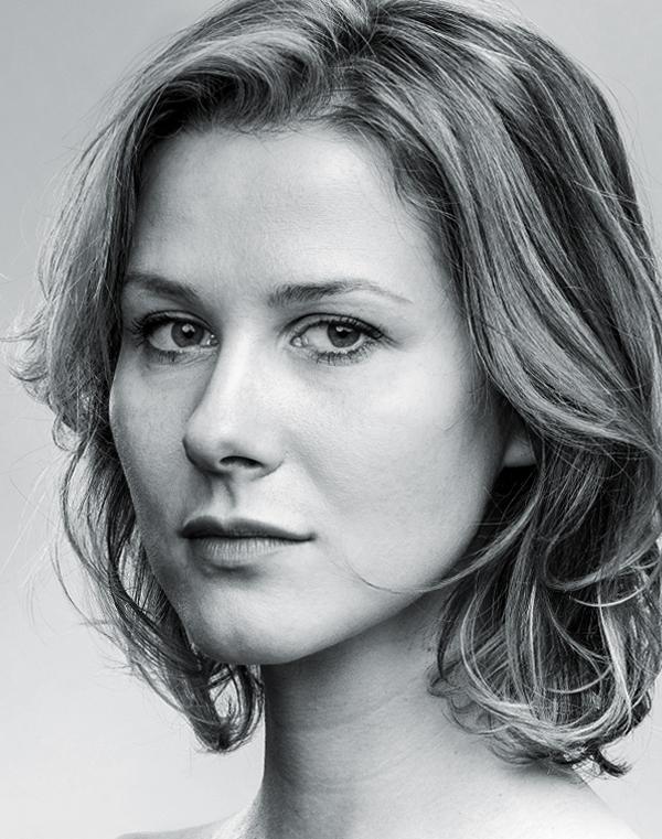 Katrin Röver
