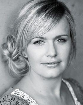 Marylu Poolman