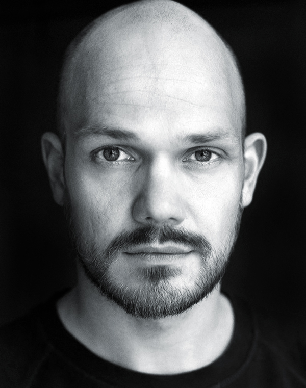 Matti Krause