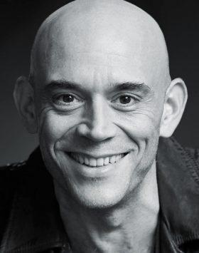 Robert Dölle
