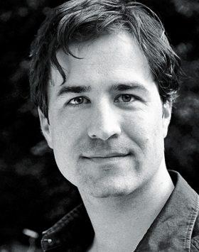 Robert Steudtner