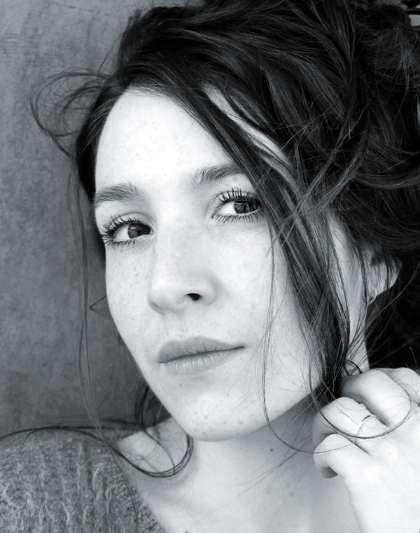 Rosa Thormeyer