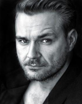 Sebastian Tessenow