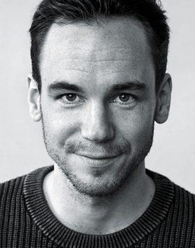 Timo Weisschnur